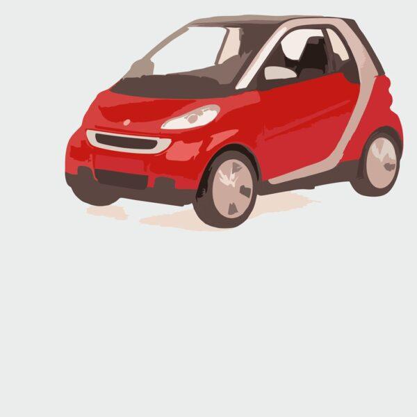 veicoli e modellini